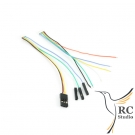 Kabel pro senzory k RX6R a RX4R