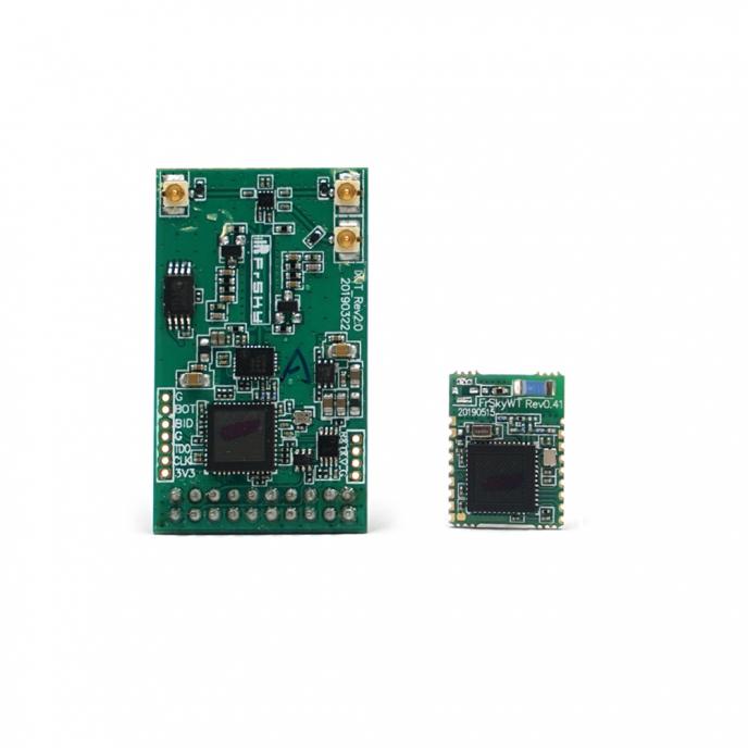 X10 ACCESS RF modul