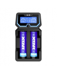 XTAR X2