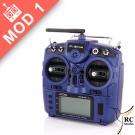 FrSky Taranis X9 Lite S modrý M1