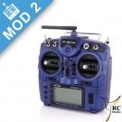 FrSky Taranis X9 Lite S blue M2