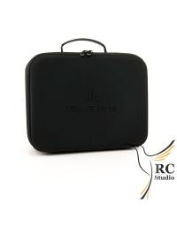 EVA kufr pro Horus X10