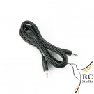 Trainer cable 3m