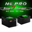 Hota H6 Pro 700W AC/DC