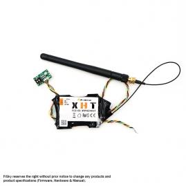 FrSky XHT module