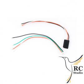 Káblíky k GR8/R10/R8/G-RX8