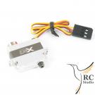 FrSky Xact HV5612