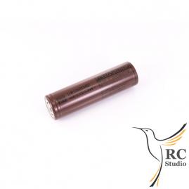 LG 18650 ICR18650-HG2 3000mAh 20A