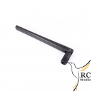 Antenna for X10