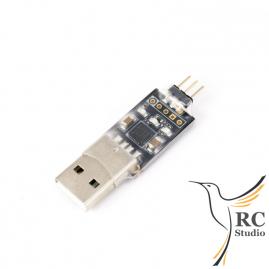 BLHeli32 USB tool