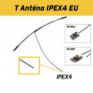 Antenna T Ipex4