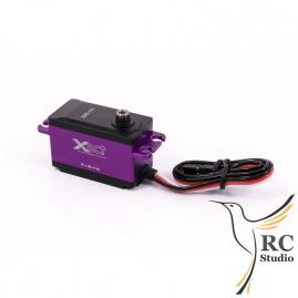 FrSky Xact HV5501