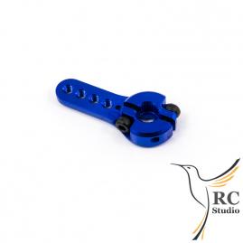 Páka HV54 a HV55 modrá