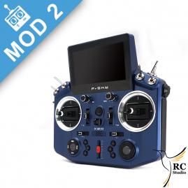 FrSky Horus X20 Mod2 modrá