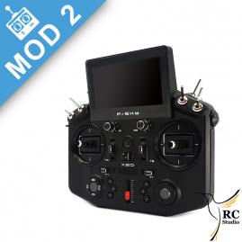 FrSky Horus X20 Mod2 černá