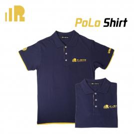 Frsky Polo T-Shirt L