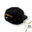 FrSky Hat
