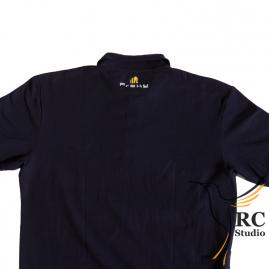 Frsky Polo T-Shirt 3XL