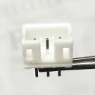 Kablík JST PH 2mm 4pin