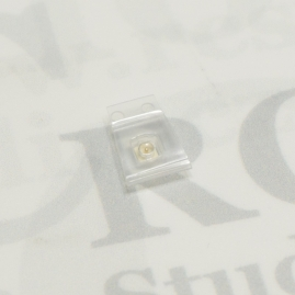 U.FL konektor