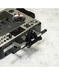 FPV monitor holder for Taranis-E