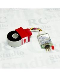 FrSky proudový senzor - 150A