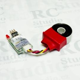 FrSky FCS-150A