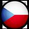 Česká lokalizace