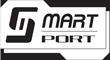 S.Port